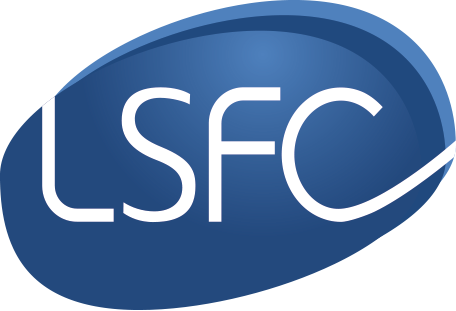The new website of the LSFC is open!